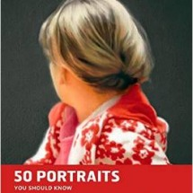 50-portraits-you-should-know