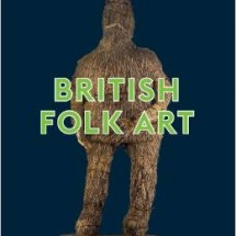 british-folk-art