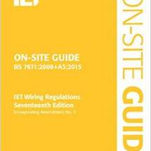 on-site-guide-wiring-rgs