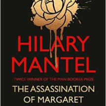 the-assassination-of-margaret-thatcher