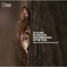 50-years-of-wildlife-photographer-of-the-year