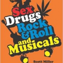 sex-drugs-rock-and-roll-and-musicals