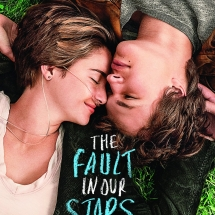 the-fault-in-our-starts