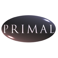 Primal Learning