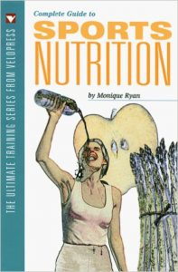 Complete Guide to Sports Nutrition