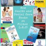 New Health and Social Care Resources
