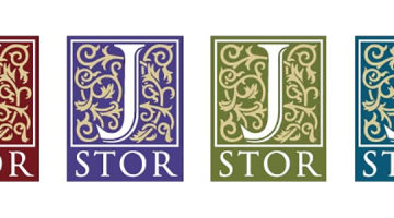 A Guide to JSTOR