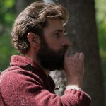 'A Quiet Place' and the Silent Film